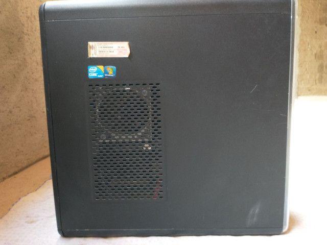 Computador positivo - Foto 4