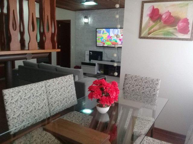 Lindo apartamento cobertura duplex no Conego em condominio - Foto 12