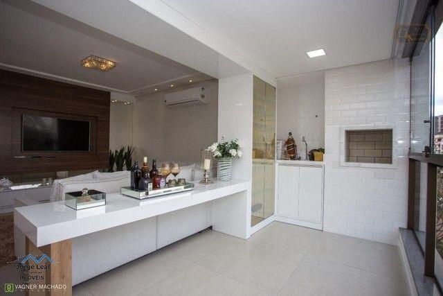 Apartamento à venda com 3 dormitórios em Centro, Torres cod:499 - Foto 8