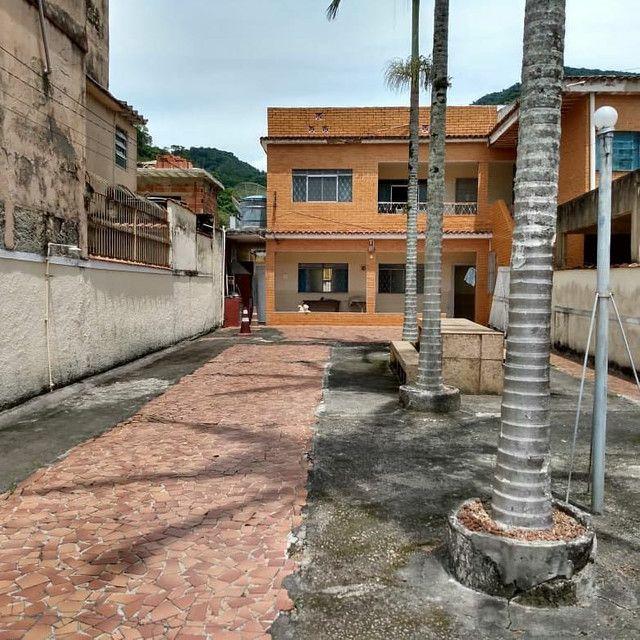 Imobiliária Nova Aliança!!! Vende Excelente Casa Independente na Rua Sergipe em Muriqui  - Foto 7