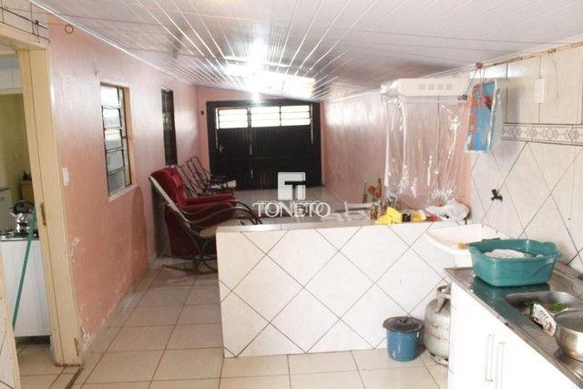Casa 3 dormitórios à venda Tancredo Neves Santa Maria/RS - Foto 10