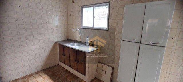 Apartamento com 02 Quartos em Jardim Atlântico, Olinda - Foto 15