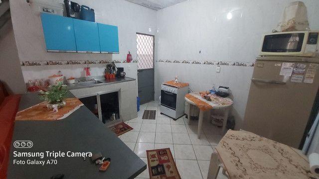 Imobiliária Nova Aliança!!! Oportunidade Triplex na Rua Nilópolis em Muriqui  - Foto 15