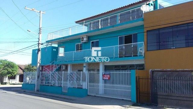 Casa 4 dormitórios à venda São João Santa Maria/RS - Foto 17