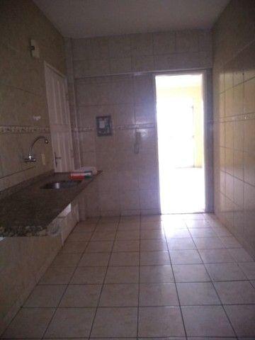 Oportunidade: apartamento à venda em excelente localização. - Foto 5