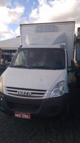 Iveco Daily 70C16 2010