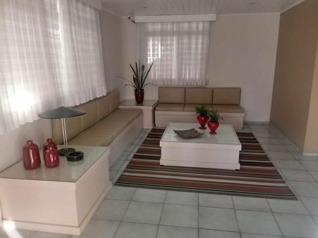 Vendo apartamento com 3 suítes no Papicu - Foto 5