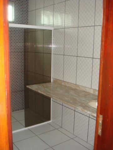 Vende-se casa na Santa Cruz - Rondonópolis/MT - Foto 6