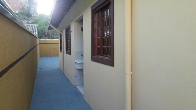 Casa 2 Dorms - Jd Santa Luzia/Putim Ac Financiamento - Foto 2