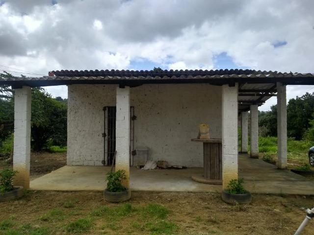Chacara - Foto 9