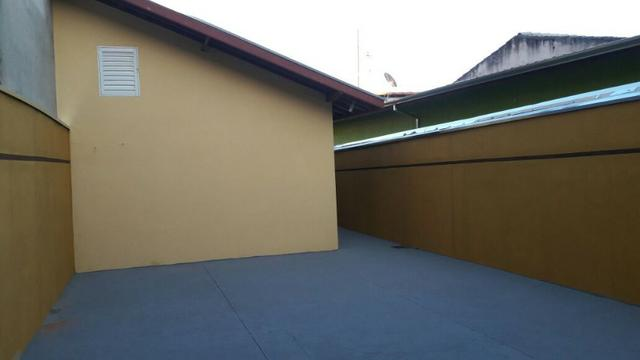Casa 2 Dorms - Jd Santa Luzia/Putim Ac Financiamento - Foto 4