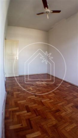 Apartamento à venda com 3 dormitórios em Penha, Rio de janeiro cod:829762 - Foto 5