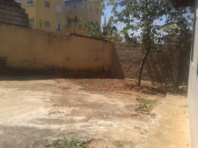 Casa à venda com 3 dormitórios em São salvador, Belo horizonte cod:12383 - Foto 19