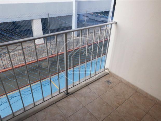 Apartamento à venda com 2 dormitórios em Engenho novo, Rio de janeiro cod:746229 - Foto 15