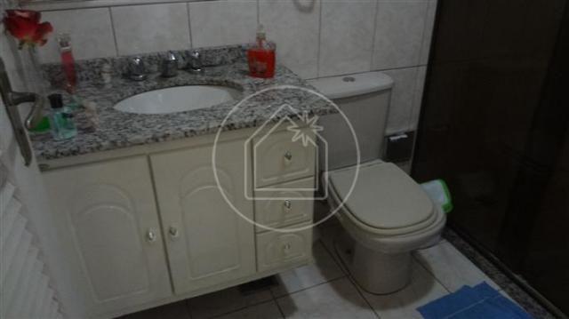 Apartamento à venda com 2 dormitórios em Abolição, Rio de janeiro cod:824038 - Foto 8