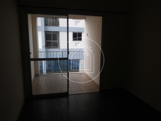 Apartamento à venda com 2 dormitórios em Engenho novo, Rio de janeiro cod:746229 - Foto 18
