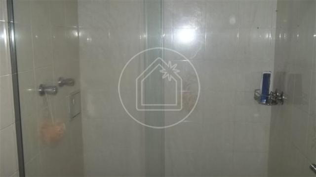 Apartamento à venda com 2 dormitórios em Cachambi, Rio de janeiro cod:558565 - Foto 15