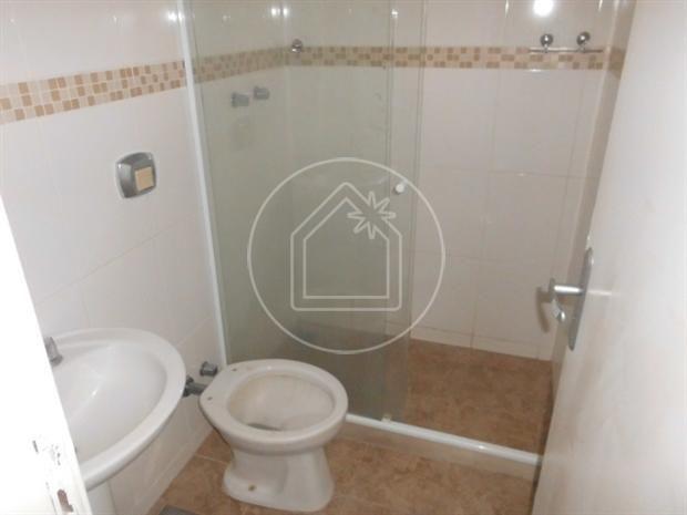 Apartamento à venda com 2 dormitórios em Engenho novo, Rio de janeiro cod:746229 - Foto 17