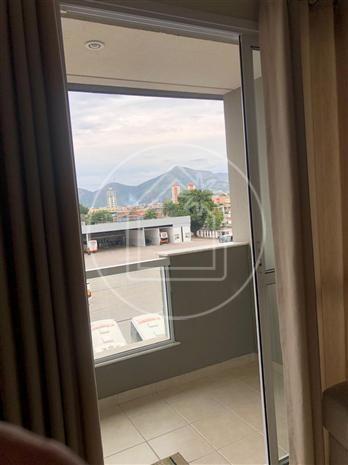 Apartamento à venda com 3 dormitórios em Pilares, Rio de janeiro cod:834672 - Foto 6