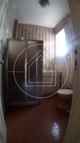 Apartamento à venda com 3 dormitórios em Penha, Rio de janeiro cod:829762 - Foto 14