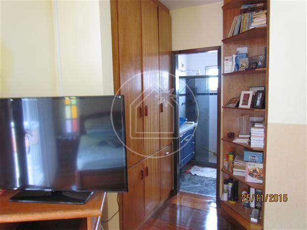 Casa à venda com 3 dormitórios em Piratininga, Niterói cod:772970 - Foto 15