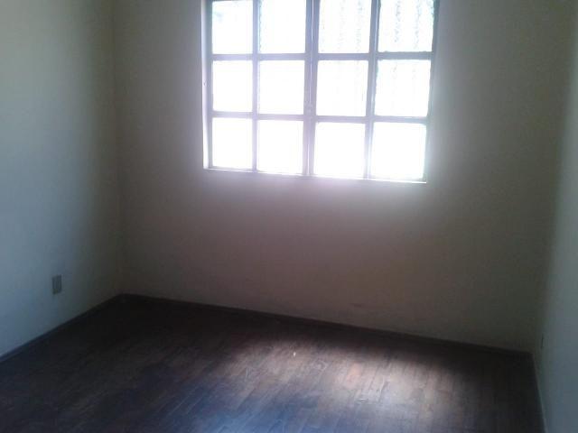 Casa à venda com 3 dormitórios em São salvador, Belo horizonte cod:12383 - Foto 6