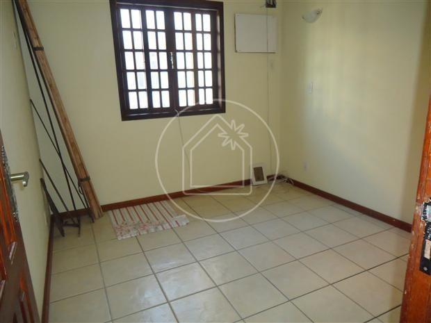 Casa à venda com 2 dormitórios em Jacaré, Rio de janeiro cod:804850 - Foto 4