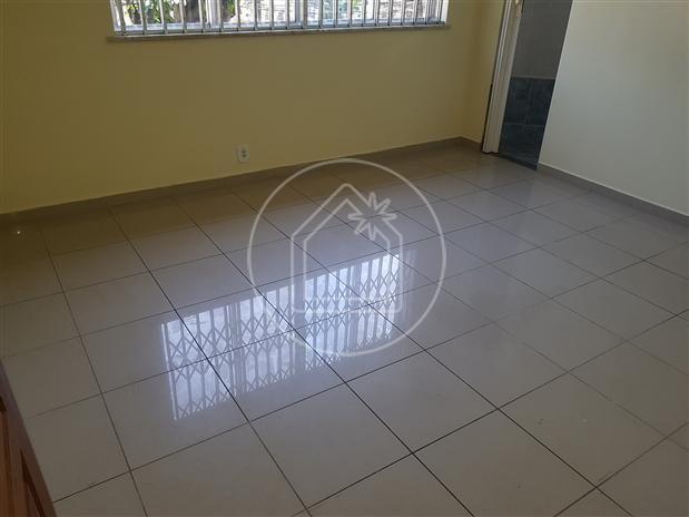 Casa de condomínio à venda com 3 dormitórios cod:834062 - Foto 16