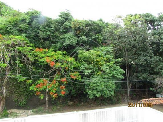 Casa à venda com 3 dormitórios em Piratininga, Niterói cod:772970 - Foto 3
