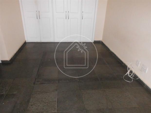 Apartamento à venda com 2 dormitórios em Engenho novo, Rio de janeiro cod:746229 - Foto 14