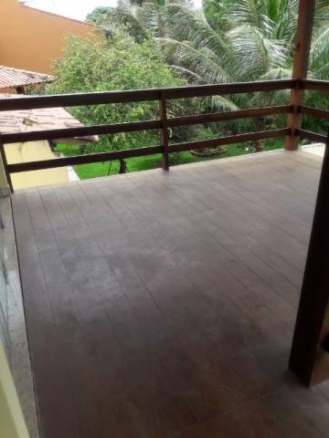 Casa C/Piscina Recanto da Sereia - Guarapari Praia D'ulle