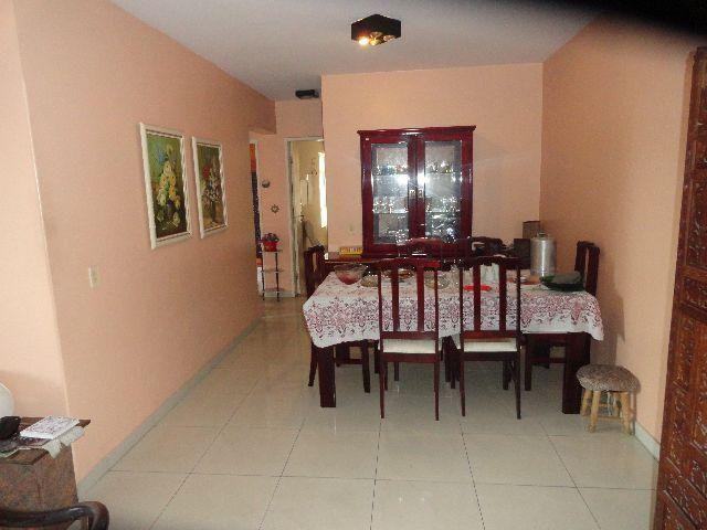 AP0237 - Apartamento à venda, 3 Quartos, 2 Vagas, Ed. Isabella, Aldeota, Fortaleza - Foto 6