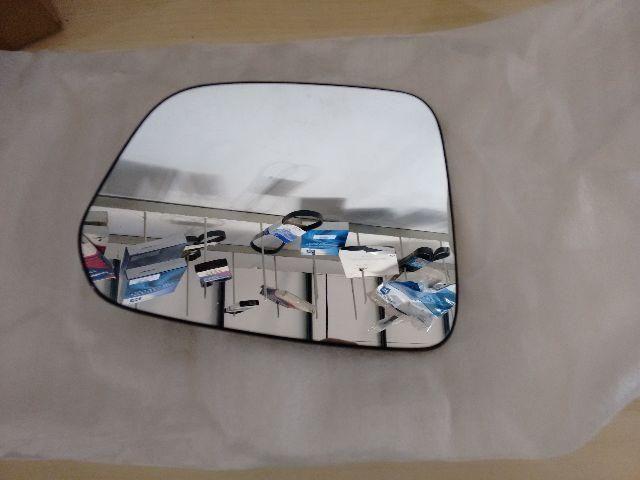 Espelho lado Esquerdo Captiva 08/15