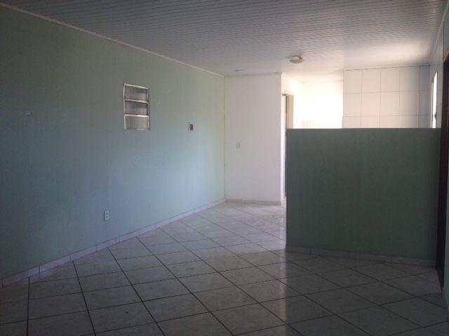 Alugo Apartamento 02 quartos em Barcelona