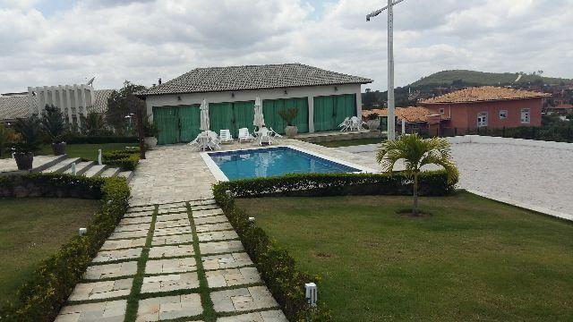 Excelente casa em Gravatá , Casa em Cond. REF:WCB13