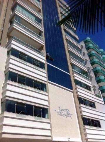 Belissimo apto finamente mobiliado na Meia Praia em Itapema-SC/ Aceita Financiamento