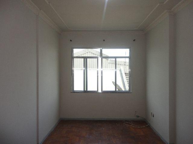 Apartamento 1 quarto - Madureira