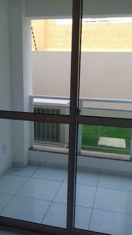 Apartamentos pertinho da perimetral e da bernardo manuel - Foto 20