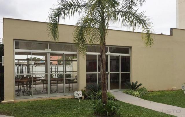 Apartamento à venda com 3 dormitórios em Santos dumont, São leopoldo cod:10554 - Foto 9