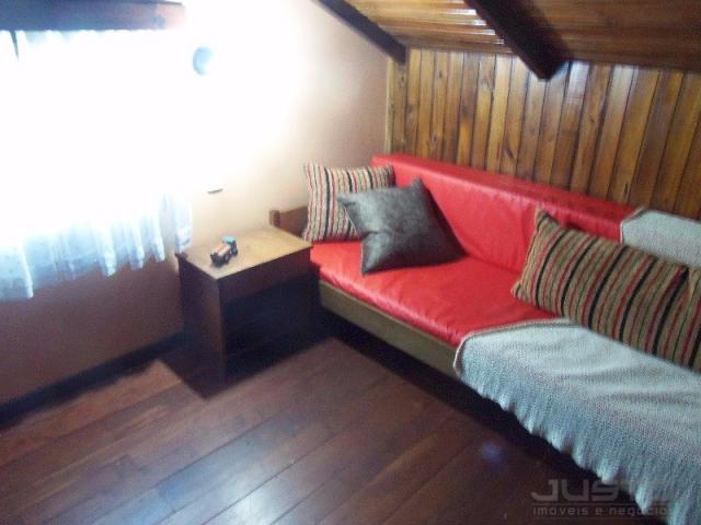 Chácara à venda em Lomba grande, Novo hamburgo cod:9663 - Foto 12