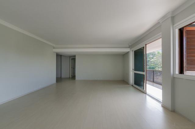 Apartamento à venda com 3 dormitórios em Centro, São leopoldo cod:11077 - Foto 11