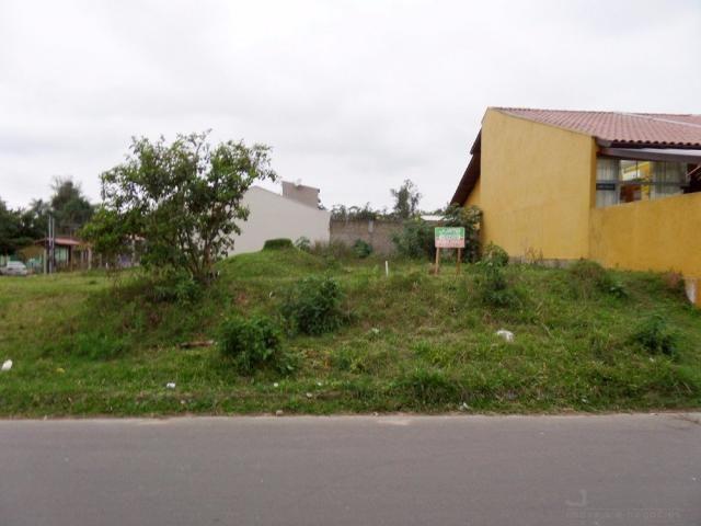 Terreno à venda em Imigrante, São leopoldo cod:8528