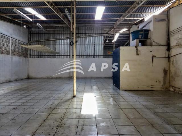 Apartamento para alugar em Ouro preto, Olinda cod:29827 - Foto 4