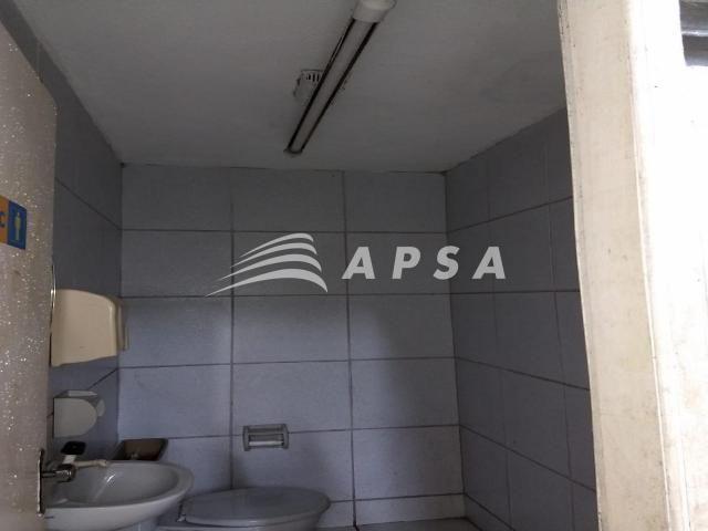 Apartamento para alugar em Ouro preto, Olinda cod:29827 - Foto 7