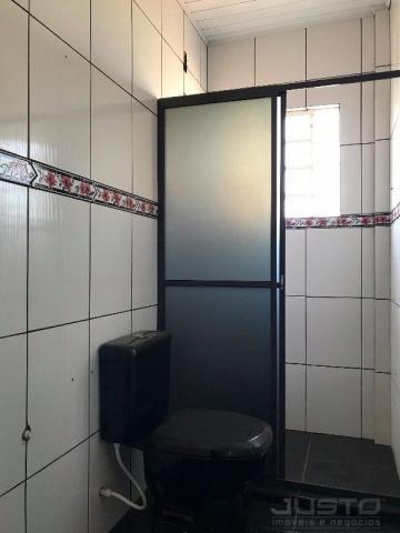 Apartamento à venda com 2 dormitórios em Campina, São leopoldo cod:9386 - Foto 7