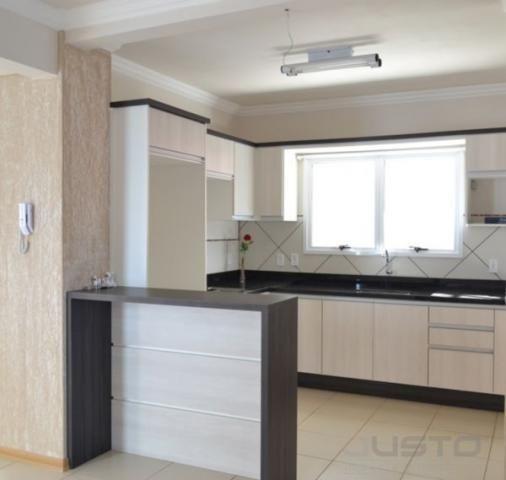 Casa de condomínio à venda com 3 dormitórios em Feitoria, São leopoldo cod:7177 - Foto 3