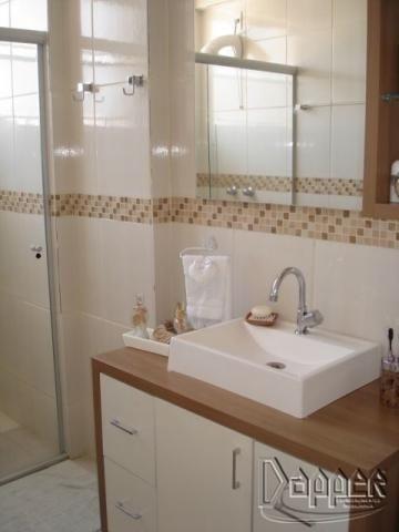Apartamento à venda com 2 dormitórios em Centro, São leopoldo cod:11755 - Foto 16