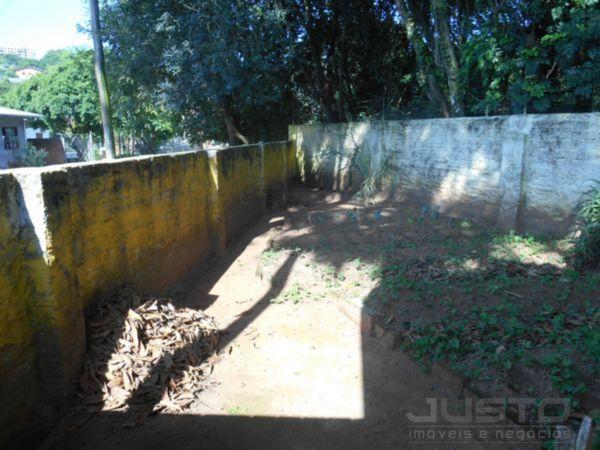 Casa à venda com 4 dormitórios em Campestre, São leopoldo cod:7842 - Foto 12