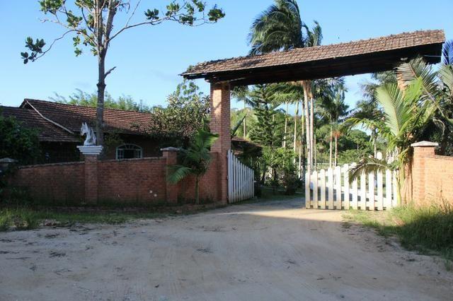 Lindo Sitio em Camboriú - Foto 8