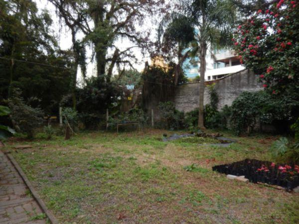 Escritório à venda em Centro, São leopoldo cod:6987 - Foto 3